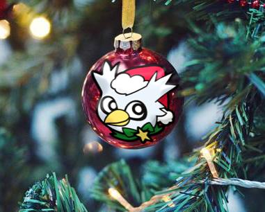 242-weihnachten-png